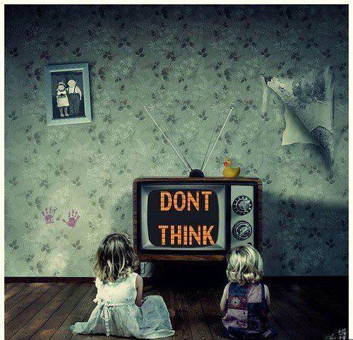 Može i bez televizora!