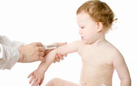 Vodič za vakcinisanje