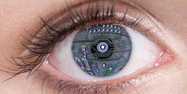 U medicinskom proboju Bionic eye vraća vid slijepima