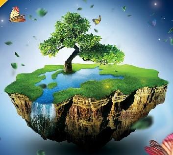 Obilježavanje Međunarodnog dana globalnog čišćenja planete