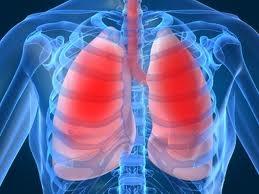 Lijek protiv raka pluća