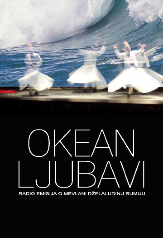 Mevlana – Okean ljubavi