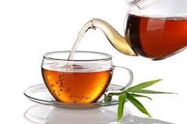 Čaj za opuštanje