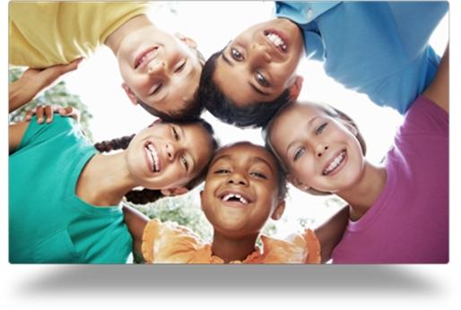 Obilježavanje Međunarodnog dana dječijih prava