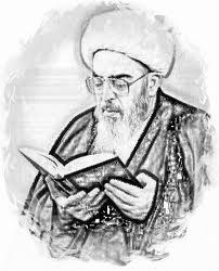 Spomen na Imama Ahmeda Hanbela, Allah mu se smilovao