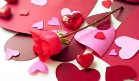 Šta treba da znate ukoliko Valentinovo smatrate svojim blagdanom