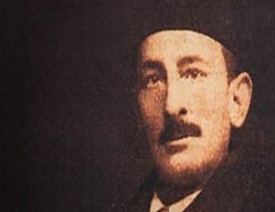 Hamdija Mulić