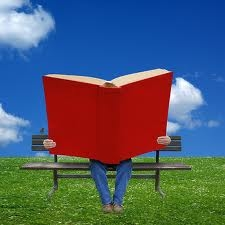 Znanje i bibliografska klasifikacija