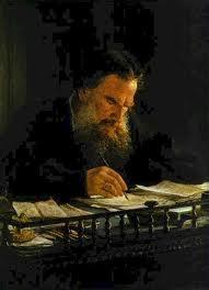 Problem smrti kod Tolstoja