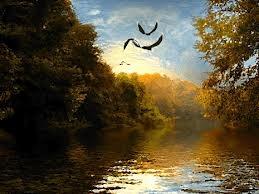 Duhovna-irfanska poezija šejh 'Attara