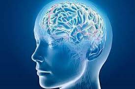 Moždani udar, apopleksija mozga, cerebrovaskularna bolest ili inzult, šlag