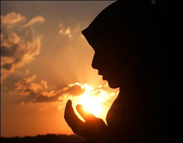 Iskrena vjera u Allaha dž.š. je najbolji lijek za bolesti našeg vremena