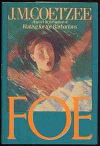 """Propitivanje identiteta na  primjeru romana """"Fo"""""""