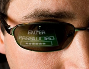 Digitalna špijunaža uznemirila svijet