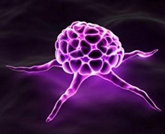 dr. Warburg: Kiselost organizma je uzročnik raka i ostalih bolesti