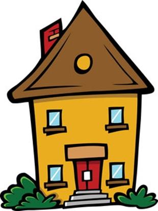 My Home (2) – Moj dom (2)