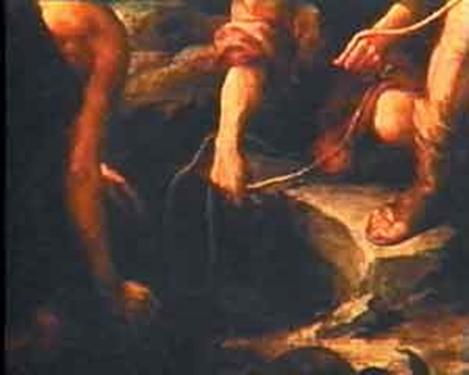 Jusuf  i braća njegova