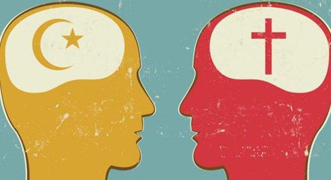 Kršćani i muslimani – što kažu jedni o drugima?
