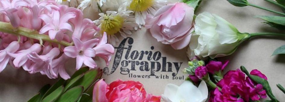 Floriografija – jezik cvijeća