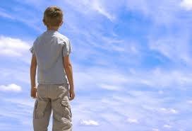 Utjecaj spoznaje Boga na život djece, IV dio