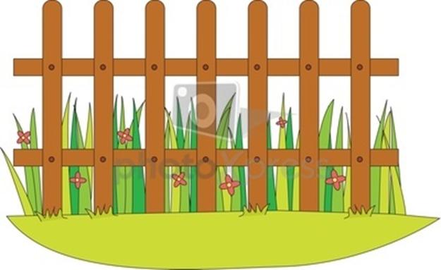 Rupe u ogradi