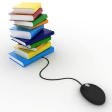 Online učenje kao vid savremenog obrazovanja