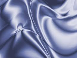Proizvodnja svile