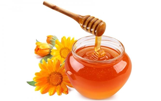 Naučna pozadina neograničenog roka trajanja meda
