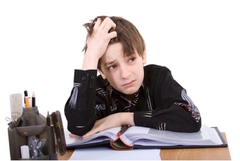 Kako motivirati dijete na učenje? – 10 savjeta