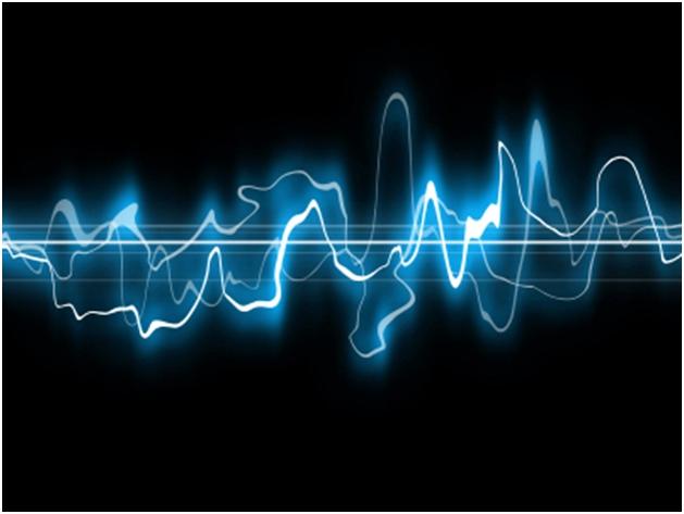 Zanimljive činjenice o zvuku