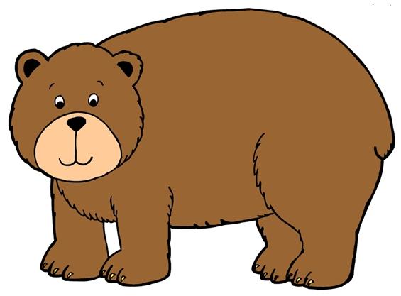 Priča o čovjeku koji je drugovao sa medvjedom