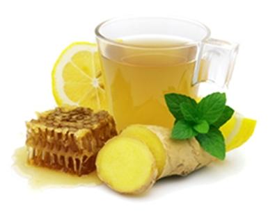 5 namirnica koje pobjeđuju gripu i prehladu