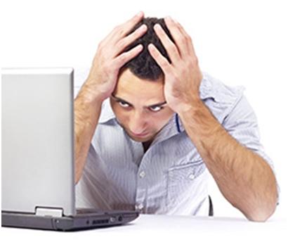 Kako sačuvati vid kod čestog rada na računalu