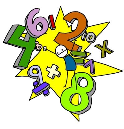 Matematičke mozgalice