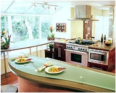 Feng shui: Kako urediti kuhinju i blagovaonicu