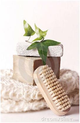 Pravila osobne higijene i ekologije