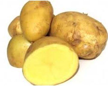 Zanimljive činjenice o krompiru