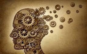 Pet načela za mentalno zdravlje