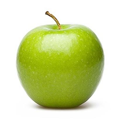 """""""Jedna jabuka na dan –  doktor iz kuće van"""""""