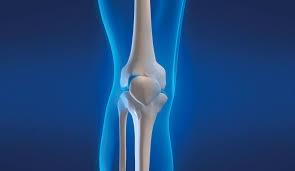 Do jačih kostiju bez lijekova