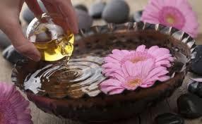 Otjerajte depresiju eteričnim uljima!