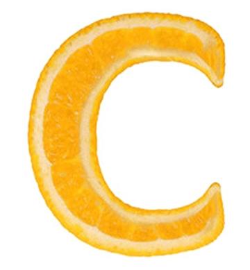 Prirodni vitamin C – najvažniji vitamin za dobro zdravlje