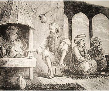 Sabur-selamet