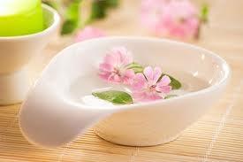 Aromaterapijom protiv prehlade