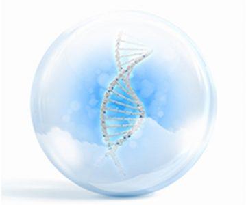 Epigenetika: Geni ne određuju vašu sudbinu