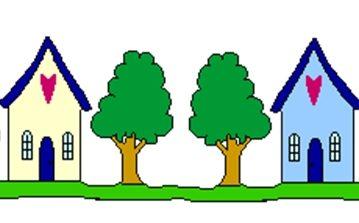 Odnos prema komšijama