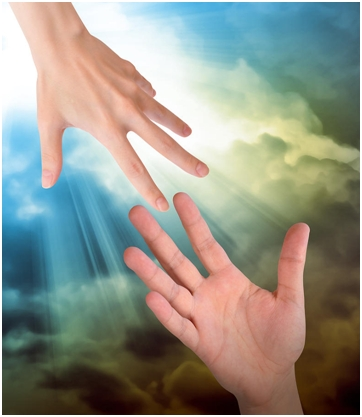 Međusobno pomaganje i darežljivost