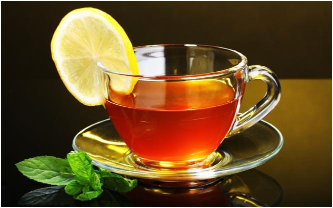 Savjeti za upotrebu čajeva