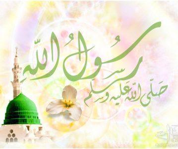 Muhammed, s.a.v.s. – posljednji poslanik (6. dio)