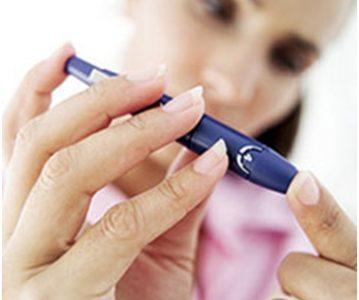 Visok nivo šećera u krvi povećava rizik od depresije